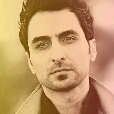 Amin Habibi Fadaye To Cheshmam Music fa.com دانلود آهنگ بدون تو کجا برم کنار کی بشینم امین حبیبی