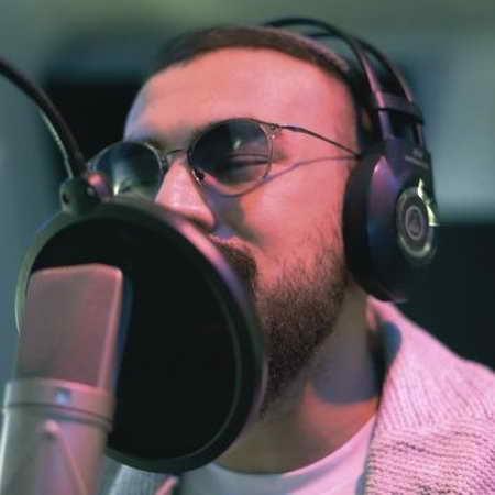 Amir Chaharom Raze Yalda Music fa.com دانلود آهنگ راز یلدا امیر چهارم
