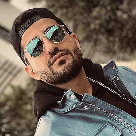 Emad Toghraei Delkhoram Music fa.com دانلود آهنگ عماد طغرایی دلخورم