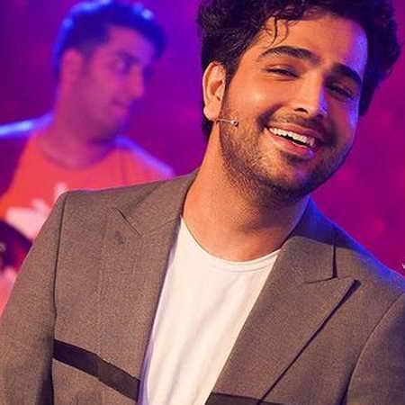 Farzad Farokh Music fa.com دانلود آهنگ فرزاد فرخ نبض احساس