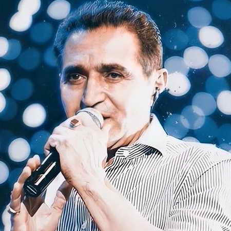 Fereydoun Asraei Jome Bi Shanbe Music fa.com دانلود آهنگ فریدون آسرایی جمعه بی شنبه