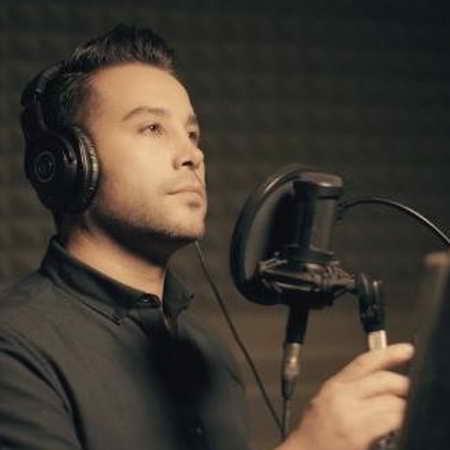Hamid Hesam Cheshat Music fa.com دانلود آهنگ حمید حسام چشات