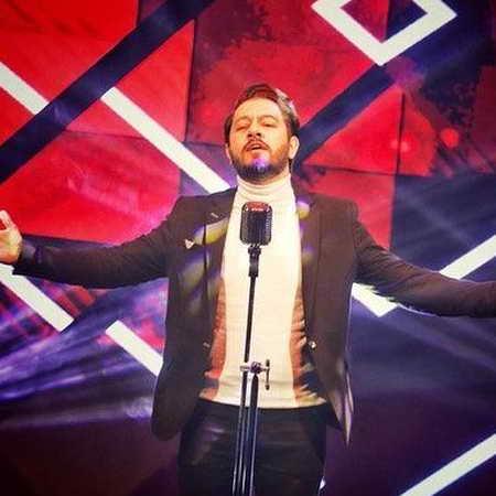 Hossein Haghighi Gharantine Music fa.com دانلود آهنگ حسین حقیقی قرنطینه