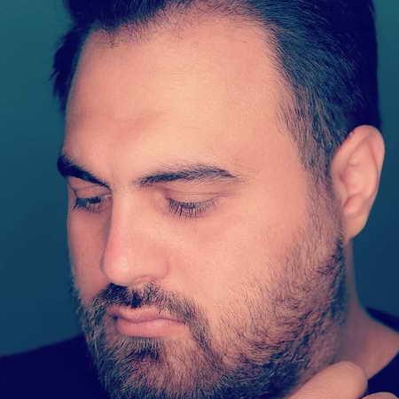 Hossein Hoor Sakht Shod Music fa.com دانلود آهنگ حسین هور سخت شد