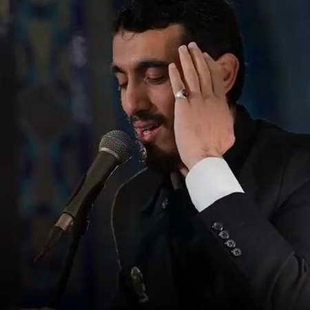 Mehdi Rasooli Pasho Injuri Mano Nade Azab Music fa.com دانلود مداحی پاشو اینجوری منو نده عذاب کلمینی مهدی رسولی
