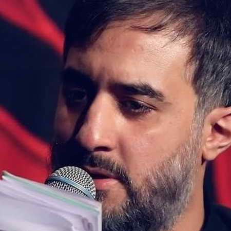 Mohammad Hossein Pooyanfar Ye Bi Haya Music fa.com دانلود مداحی یه بی حیا اومدش تو کوچه ها محمد حسین پویانفر