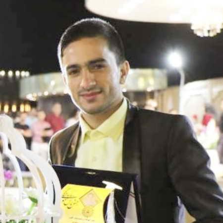 Mohammad Hossein Shafiee Age Madar Dari Music fa.com دانلود نوحه اگه مادر داری محمد حسین شفیعی