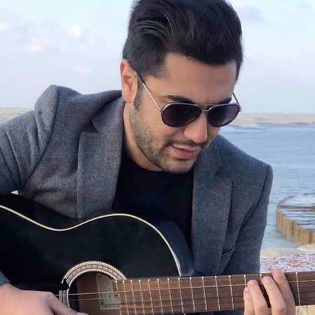 Mohammadreza Zarei Barf Music fa.com دانلود آهنگ داره برف میاد دونه دونه محمدرضا زارعی