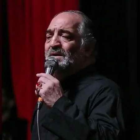 Nariman Panahi Har Koja Minegaram Music fa.com دانلود مداحی هرکجا می نگرم جسم تو را میبینم نریمان پناهی