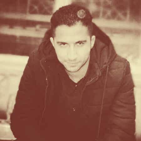 Pouria Maleki Belite Behesht Music fa.com دانلود آهنگ پوریا ملکی بلیط بهشت