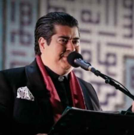 Salar Aghili tanha Mimanam Music fa.com دانلود آهنگ تنها میمانم سالار عقیلی