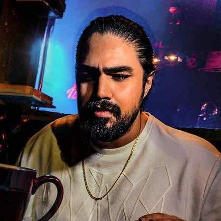 Shayan Eshraghi Ghol Nemidam Music fa.com  دانلود آهنگ شایان اشراقی قول نمیدم