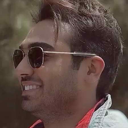 Sina Derakhshande Music fa.com دانلود آهنگ سینا درخشنده هفت آسمون