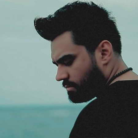 Ali Montazeri Rafti Music fa.com دانلود آهنگ علی منتظری رفتی
