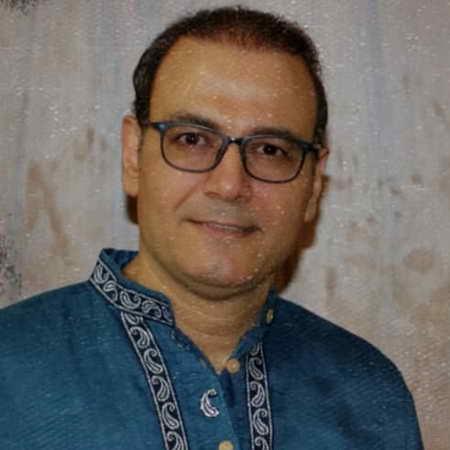 Alireza Ghorbani Namande Dar Delam Degar Tavane Doori Music fa.com دانلود آهنگ نمانده در دلم دگر توان دوری علیرضا قربانی