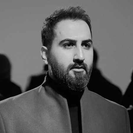 Alireza Pourostad Bayad Tamoom Mishod Music fa.com دانلود آهنگ علیرضا پوراستاد باید تموم میشد