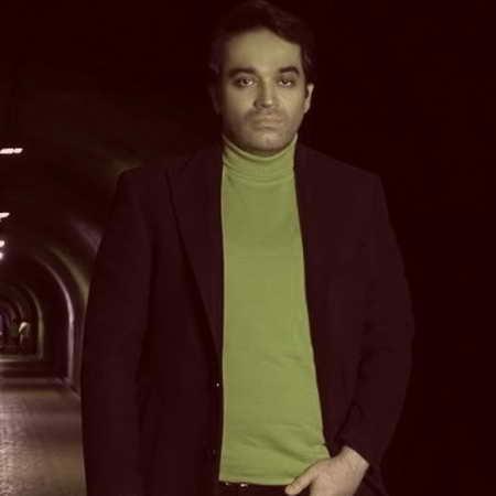 Ehsan Neyzan Darde Doori Music fa.com دانلود آهنگ احسان نی زن درد دوری