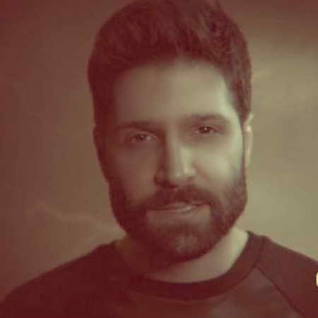 Hamid Hirad Music fa.com دانلود آهنگ حمید هیراد دلربا