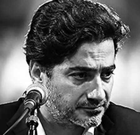 Homayoun Shajaryan Souvashoun Music fa.com دانلود آهنگ همایون شجریان سووشون