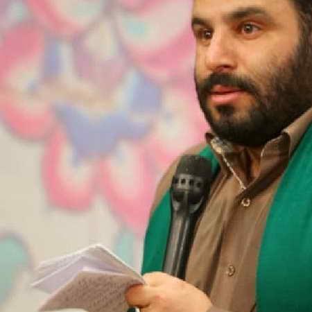 Mehdi Mirdamad Khoda Madaram Ra Koja Mibarand Music fa.com دانلود مداحی خدا مادرم را کجا میبرند مهدی میرداماد