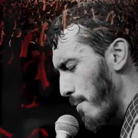 Mehdi Rasooli Sobhe Rooze 3shanbe Music fa.com دانلود مداحی صبح روز سه شنبه مهدی رسولی
