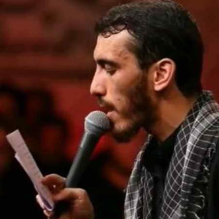 Mehdi Rasooli Zarabane Haram Music fa.com دانلود مداحی عشق یعنی ضربان حرم مهدی رسولی