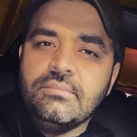 Meysam Ebrahimi Music fa.com دانلود آهنگ میثم ابراهیمی گل رز