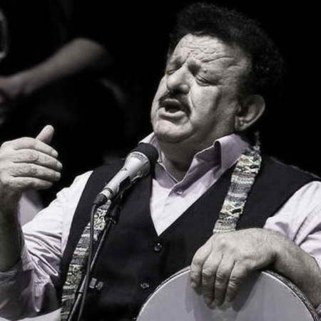 Naser Vahdati Tofange Chakhmaghi Music fa.com دانلود آهنگ تفنگ چخماقی ناصر وحدتی