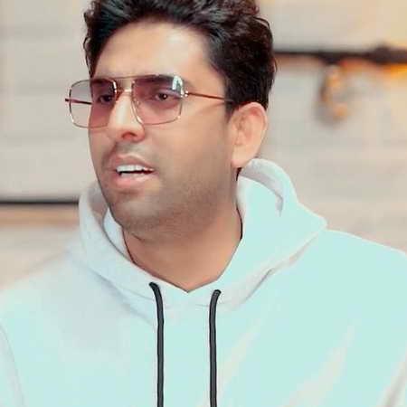 Naser pourkaram Pashimonam Music fa.com دانلود آهنگ ناصر پورکرم پشیمونم