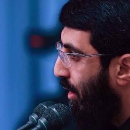 Reza Narimani Boland Shod Alamdar Music fa.com دانلود مداحی بلند شو علمدار رضا نریمانی