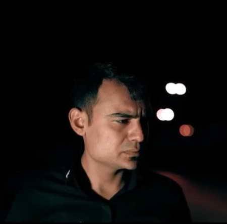 Roohollah Karami Taghas Music fa.com دانلود آهنگ تقاص روح الله کرمی