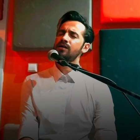 Saman jalili Music fa.com دانلود آهنگ سامان جلیلی خاص