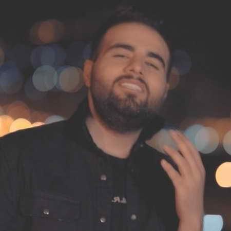 Shahin Banan Music fa.com دانلود آهنگ شاهین بنان پدر