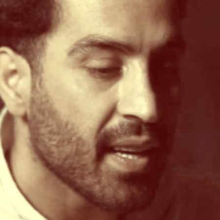 Ahmad Solo Msalan Music fa.com دانلود آهنگ احمد سلو مثلا