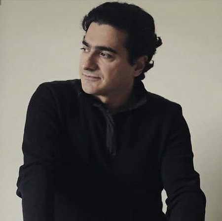 Homayoun Shajaryan Asemane Abri Music fa.com دانلود آهنگ همایون شجریان آسمان ابری