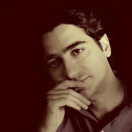 Homayoun Shajaryan Mahve Tamasha Music fa.com دانلود آهنگ همایون شجریان محو تماشا