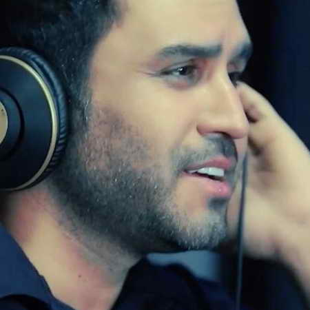 Hossein tavakoli Music fa.com دانلود آهنگ حسین توکلی یار