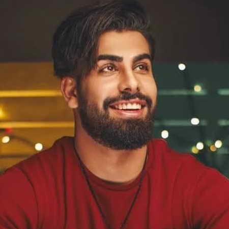 Majid Razavi Cheshm Nazar Music fa.com دانلود آهنگ مجید رضوی چشم نظر
