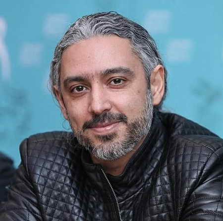 Maziyar Fallahi Pedar Music fa.com دانلود آهنگ پدر مازیار فلاحی