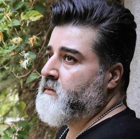 Mehdi Yaghmaei Music fa.com دانلود آهنگ مهدی یغمایی ویرانی