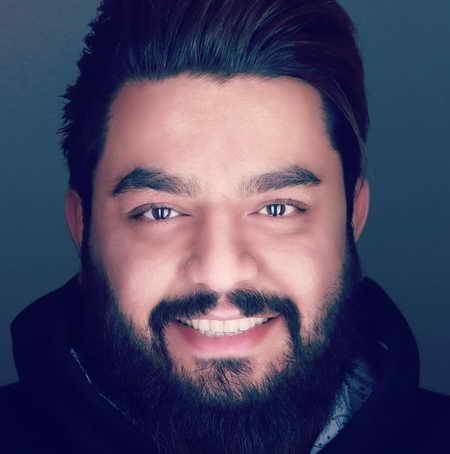 Reza Radan Cheshm Rangi Music fa.com دانلود آهنگ رضا رادان چشم رنگی