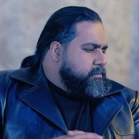 Reza Sadeghi Shayad Music fa.com دانلود آهنگ رضا صادقی شاید