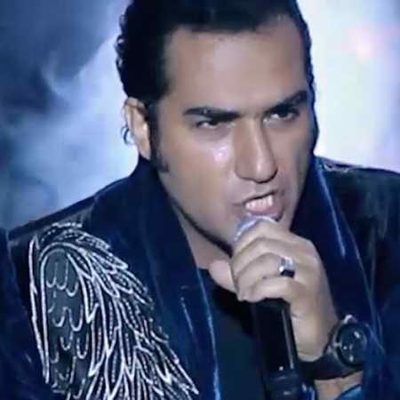 Reza Yazdani Taghvime Sookhte Music fa.com دانلود آهنگ تقویم سوخته رضا یزدانی
