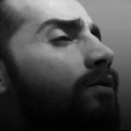 Saman Jalili Music fa.com دانلود آهنگ سامان جلیلی دنیا