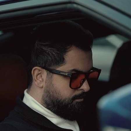 Soheil Rahmani Music fa.com دانلود آهنگ آهنربا سهیل رحمانی