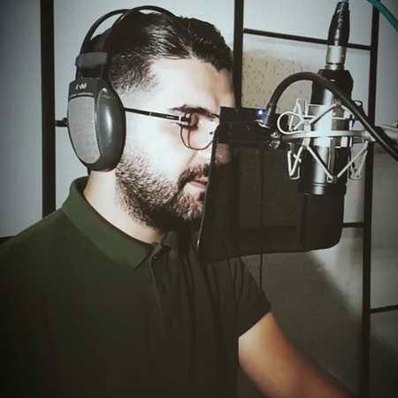 Behnam Khedri Zibaye Bi Ehsas Music fa.com دانلود آهنگ زیبای بی احساس بهنام خدری