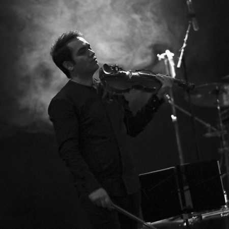 Ehsan Neyzan Nagoo Nemidooni Music fa.com دانلود آهنگ احسان نی زن نگو نمیدونی