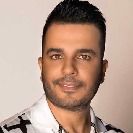 Farhad Forootani Bahar Music fa.com دانلود آهنگ فرهاد فروتنی بهار