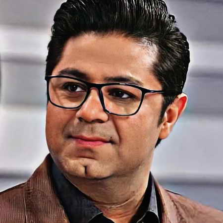 Hojat Ashrafzade Zibaye Mani Music fa.com دانلود آهنگ حجت اشرف زاده زیبای منی