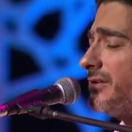 Homayoun Shajaryan Diare Asheghihayam Music fa.com دانلود آهنگ همایون شجریان دیار عاشقی هایم
